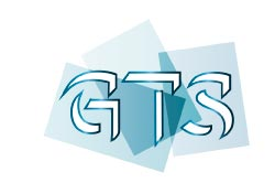GTS Glass - Glass Toughening Services