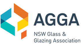 AGGA - NSW Glass & Glazing Association